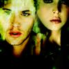XO: Faith/Dean (green)