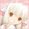 june_marie userpic