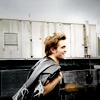frambouaz_deby: Robert Pattinson | Jacket