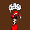 foxibus userpic