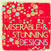 Miserable & Stunning Graphics