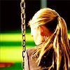 truchita: [Fringe] Olivia.
