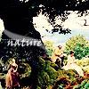 Summer - eowyngiulia