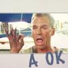 SG1- O'Neill OK by casett
