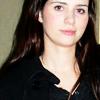 blackhairedhess userpic