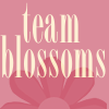 team_blossoms userpic