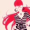 whisperitlikeit'sasecret。: sasuke is a whore