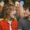 Dan/Emma trl ;; actors