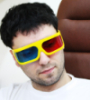 sunliker userpic