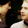 laura_trekkie: Holmes BBC