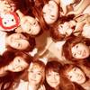 celebs: snsd: my angels