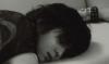 emi84: Kibummie Sleep