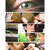 [SPN] Greatest Hits of Our Swan Song