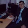 gorelovra userpic