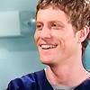 snowmore: ATWT: Reid smiles