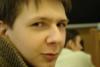 kostyasha userpic