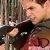 Winchester - Spawn