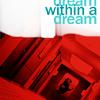 incptn//dreams