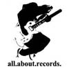 allaboutrecords userpic