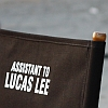Lucas Lee Ass