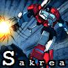 sakimus_prime userpic