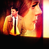 Seeley Booth/Temperance Brennan Shippers