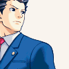 turnabout_man userpic