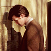 tempestsarekind: eleven