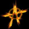 ufo_superstar userpic