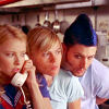 Nicole: Priestly/Jen/Piper phone fun