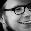 patrickmv userpic