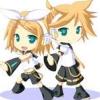 klara_with_a_k userpic