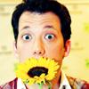 flowerforyou