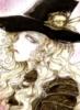 bonjour_maiden userpic