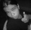 syerg013 userpic