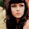 Kelsie Evans