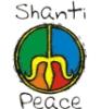 shanty_bhakty userpic