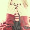 givi_girl userpic