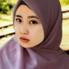 Iffah Syuqaira