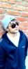 el_zam userpic