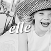 sherelie userpic