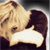 losergrl87 userpic