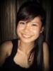 therainlover userpic