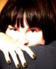yakinaya userpic