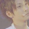 shinji | why you so handsome :3