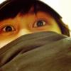 lovesujukyuhyun userpic