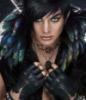 Beautiful Adam