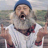 pommedeterre userpic