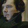 Sherlock+ coat