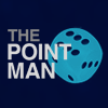 the point man die + inception